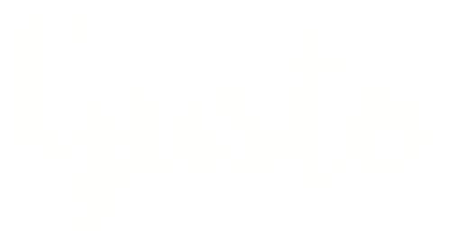 logotype taverna gusto